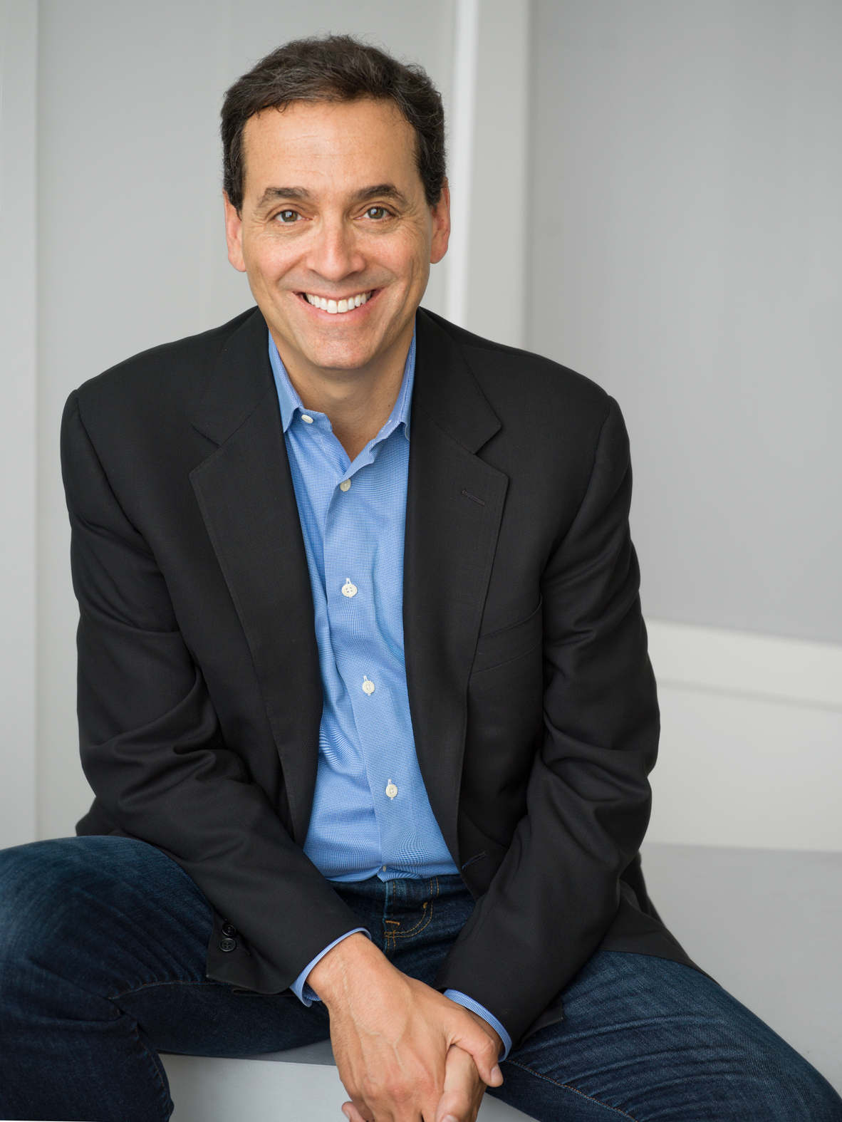 The 6 essential lessons of a satisfying, productive career | Daniel H. Pink