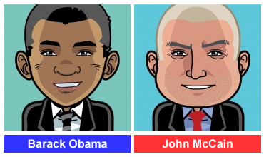 barack-obama-and-john-mccain.jpg