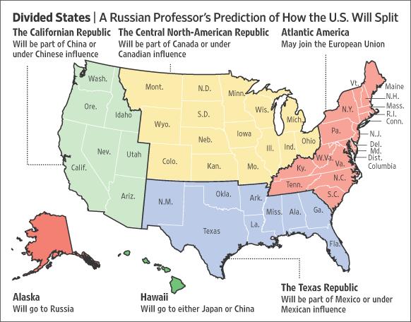 russianmap.jpg