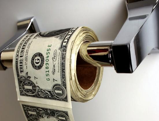 08-01-17_money8-1jpg.jpeg