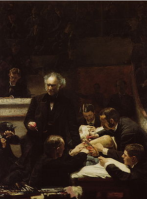 eakins-the-gross-clinic.jpg