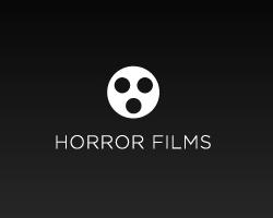 horror-films.jpg