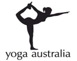 yoga-austrailia.jpg