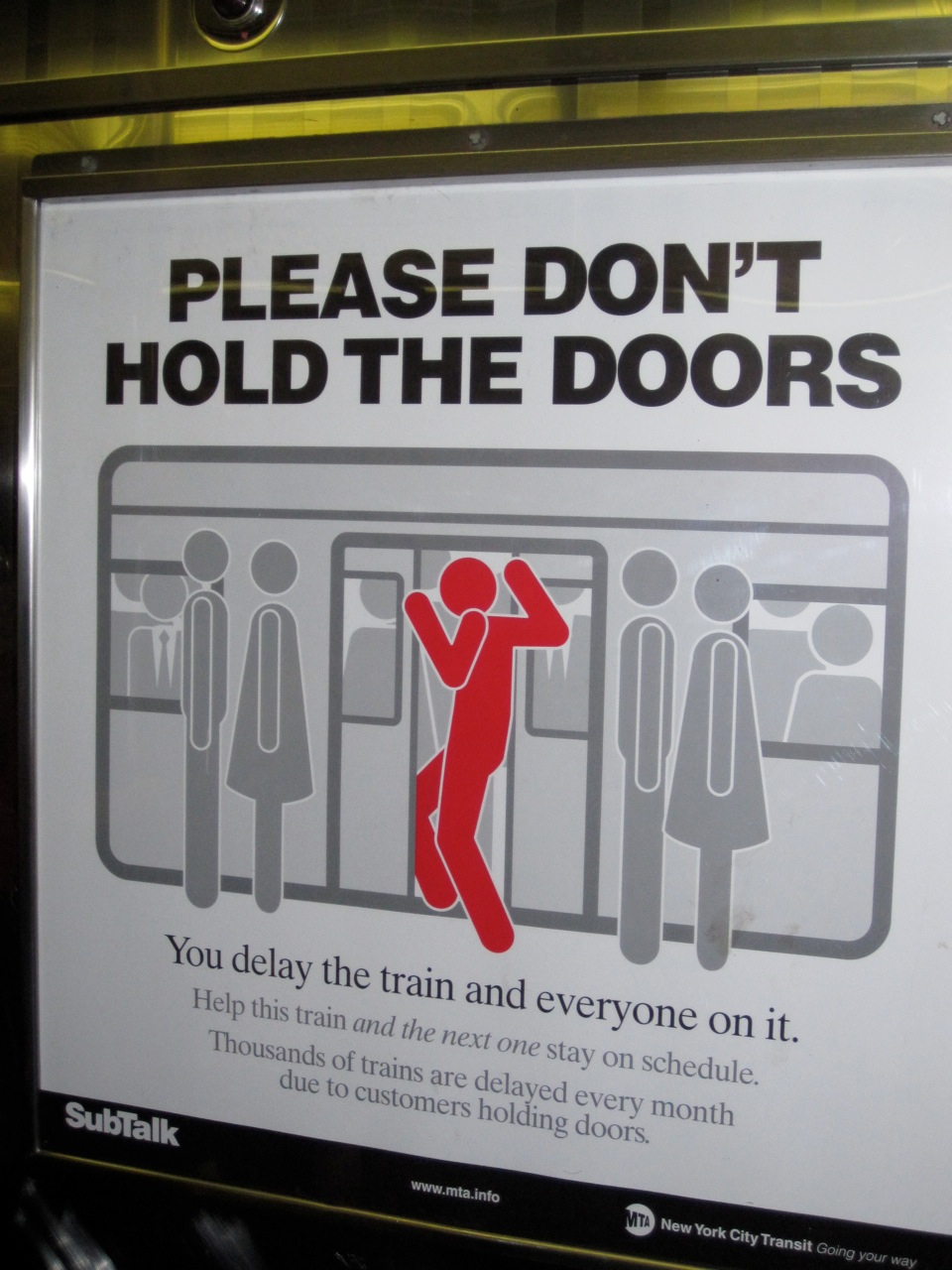 dont-hold-the-doors.jpg
