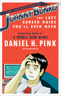 drive by daniel pink free ebook download