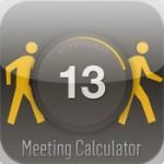MeetingCalc