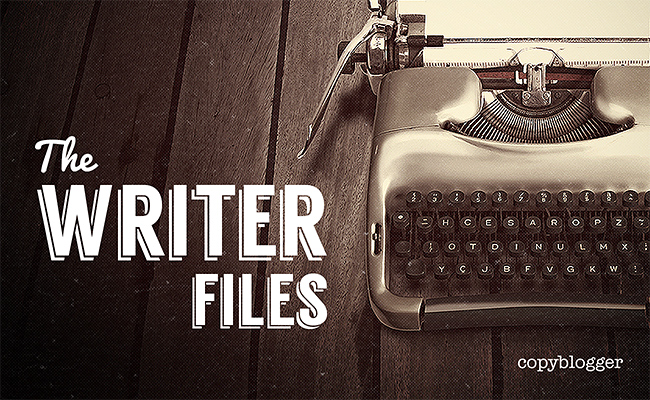 cb-writer-files